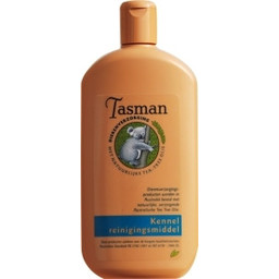 Tasman Kennelreiniger