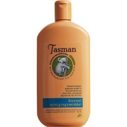 Tasman Tasman Kennelreiniger