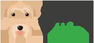 BoeZLife, Natuurlijk het beste voor uw hond!