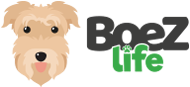 BoeZLife, Natuurlijk het beste voor je hond!