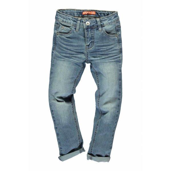 Tygo & Vito Jeans Tygo&Vito