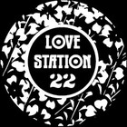 Lovestation22