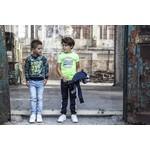 Tygo & Vito TYGO & VITO trui 6303