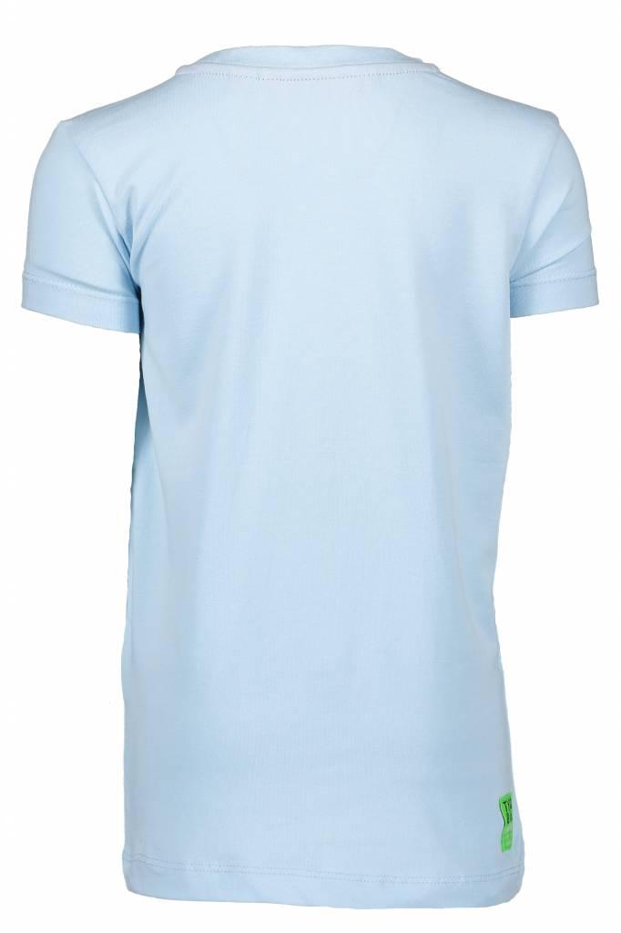 TYGO&VITO shirt 6401