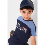 Bellaire T-Shirt Bellaire 4408