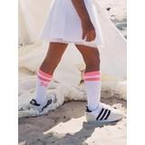 Leggings/sokken/maillots