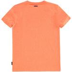 Tumble N Dry T-shirt Tumble N Dry Founder