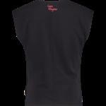 Vingino T-shirt Vingino Hienne