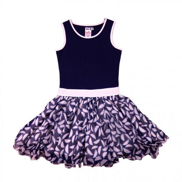 LoFff LoFff dancing dress Z8119- 03
