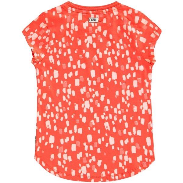Tumble N Dry Tumble N Dry shirt Charis