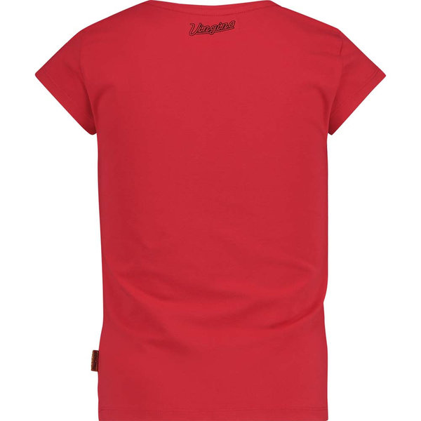 Vingino T-shirt Vingino Helmi