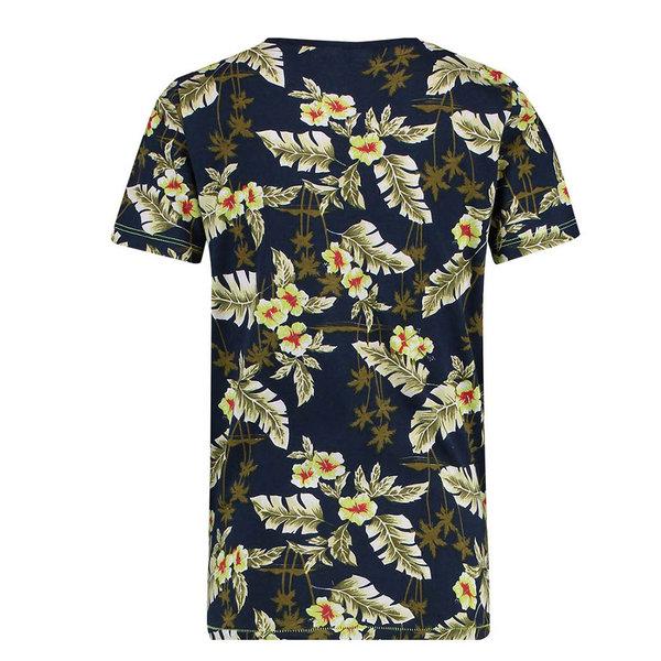 Vingino T-Shirt Vingino Hamsa