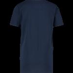 Vingino Shirt Vingino Heon dark blue