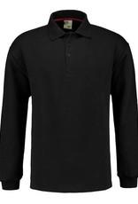 Lemen en Soda online kopen bij J T H Lemon en Soda polo sweater