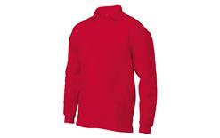 Tricorp online kopen bij JTH Tricorp polosweater recht