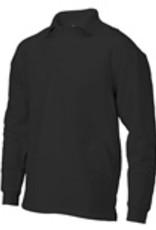 Tricorp online kopen bij JTH Tricorp polosweater recht boord PSB 280