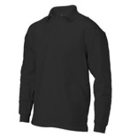 Tricorp online kopen bij JTH Tricorp polosweater boord PSB 280