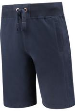 Tricorp online kopen bij JTH Tricorp Korte broek premium Blauw 504009
