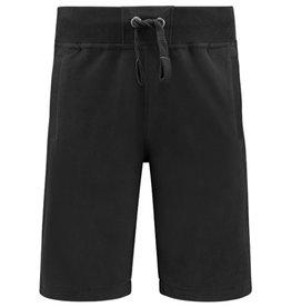 Tricorp online kopen bij JTH Tricorp korte broek premium Zwart 504009