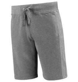 Tricorp online kopen bij JTH Tricorp korte broek premium Grijs 504009