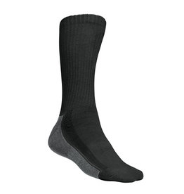 Tricorp online kopen bij JTH Tricorp werksok TSD-8000-602008 Black-Grey  twee paar per pak