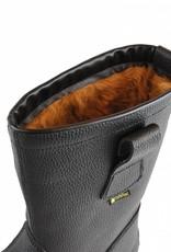 Safefeet online kopen bij JTH Safefeet Monza 10-600 werklaars S3 winterbox