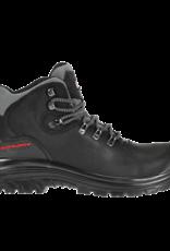 Sixton werkschoenen online kopen bij JTH Sixton Corvara Air werkschoen en