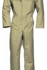 HaVep online kopen bij JTH Havep Overall  Khaki -
