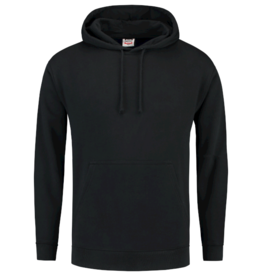 Tricorp online kopen bij JTH Tricorp Sweater HS300-301003 Black Cap