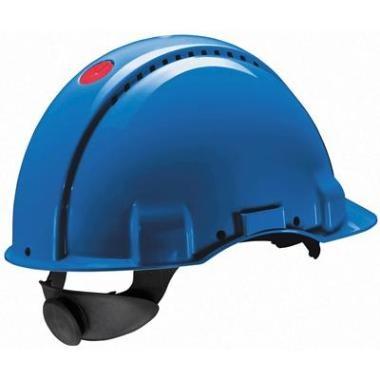 3-M online kopen bij JTH Helm 3M Peltor G3000 NUV Blauw