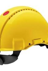3-M online kopen bij JTH Helm 3M Peltor G3000 NUV Geel