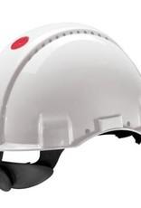 3-M online kopen bij JTH Helm 3M Peltor G3000 NUV  Wit