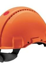 3-M online kopen bij JTH Helm 3M Peltor G3000 NUV  Oranje