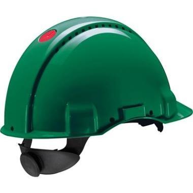 3-M online kopen bij JTH Helm 3M Peltor G3000 NUV  Groen