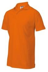 Tricorp online kopen bij JTH Tricorp poloshirt PP-180-201003 orange