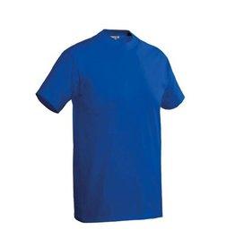 Santino T-shirt Santino Jolly