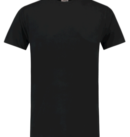Tricorp Tricorp T-shirt 190 Gram zwart