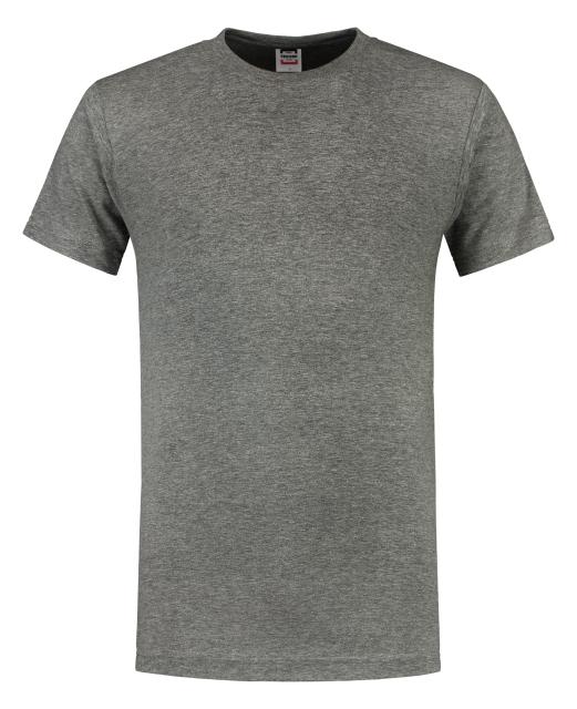 Tricorp Tricorp T-shirt 190 Gram grijs
