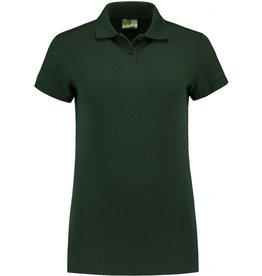 Lemon en Soda Lemon en Soda 3502 polo-shirt Dames
