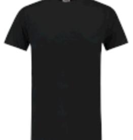 Tricorp online kopen bij JTH Tricorp T-shirt 145 gram 101001 Zwart
