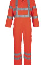 HaVep online kopen bij JTH Havep overall RWS oranje 2400