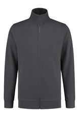 Image Workwear Sunray Cardigan sweater vest 14.004