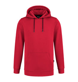 Image Workwear Shaddy Hooded Sweater  14.002