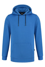 Image Workwear Shaddy Hooded Sweater  14.002