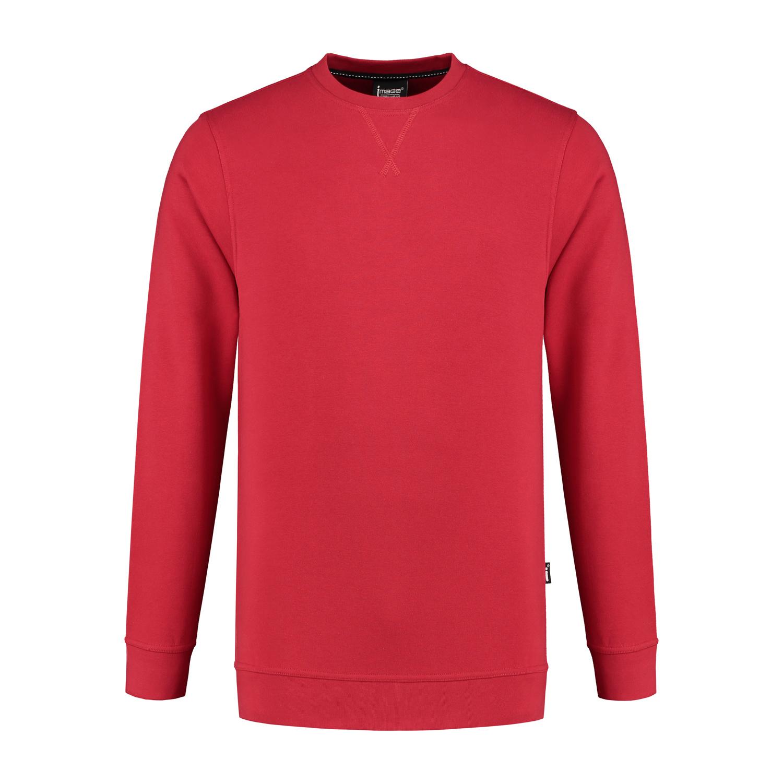 Image Workwear Spur Sweater  Crewneck 14.001