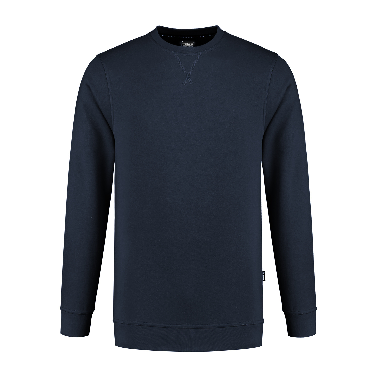 Image Workwear Spur Sweater  Crewneck 14.001