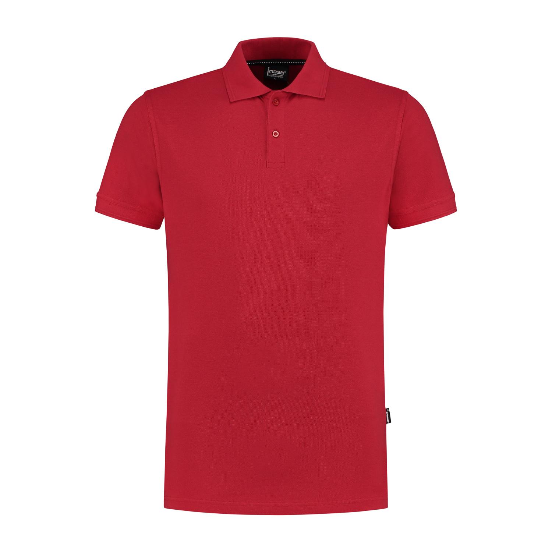 Image Workwear Perryton Poloshirt 11.001