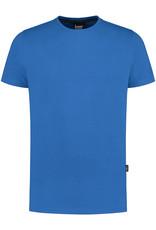 Image Workwear Todd T-shirt 21.001