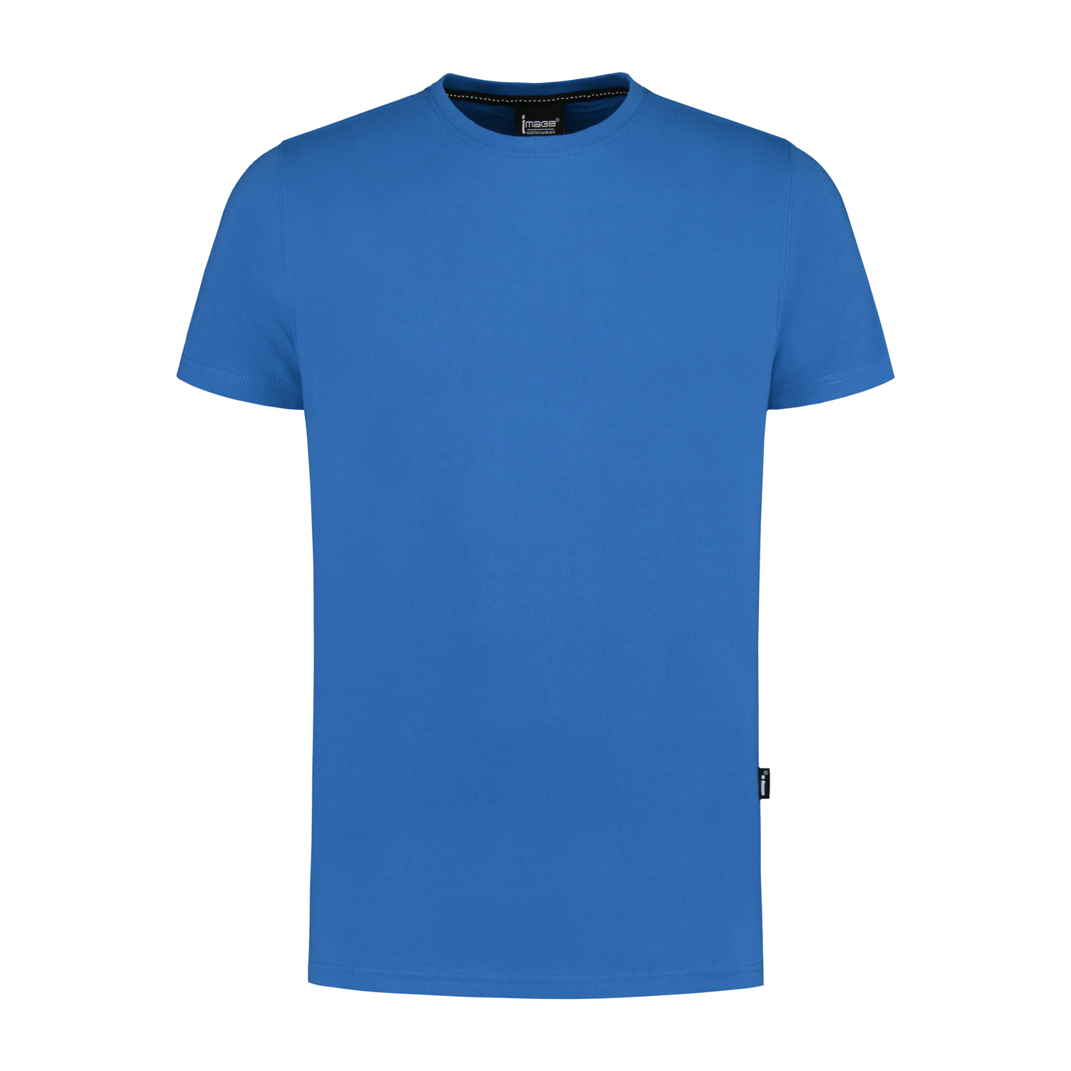 Image Workwear Todd T-shirt 21.001