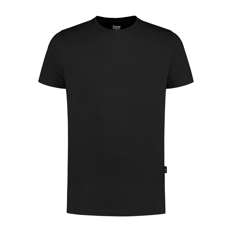 Image Workwear Tatum  T-shirt 21.011